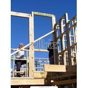 Строительство под ключ фото