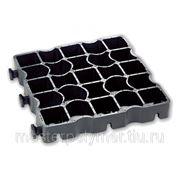 Газонная решетка фото