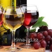 Жидкий ароматизатор Вино Глинтвейн R9579 фото