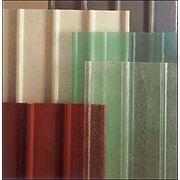 Смолы для производства стеклопластиков акриловые смолы гелькоуты стекломаты разделительные смазки фото