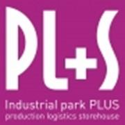 Брендинг Индустриального парка ПЛЮС: нейминг (разработка названия), разработка логотипа и внедрение их.В результате работы специалистов Рекламного агентства LEGE ARTIS индустриальный парк, создаваемый в г. Краснокамск, стал называться «Индустриальный парк фото