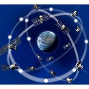 Мониторинг транспорта GPS/ГЛОНАСС фото
