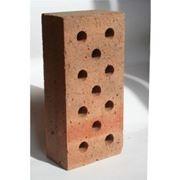 Гуковский строительный кирпич фото