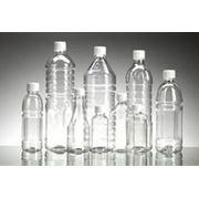 Линии для переработки ПЭТ бутылок фото