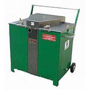 Установка ПГМ-9АТ. Оборудование для напыления пенополиуретана. фото