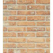 Кирпич облицовочный CRH (Голландия), Terra Cotta GS фото