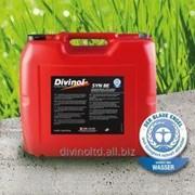 Экологическая разделительная смазка Divinol Syn Be для форм опалубки. фото