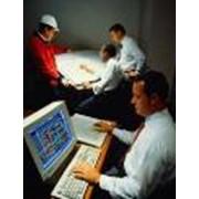 Разработка и реализация комплексных систем коммуникаций фото