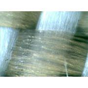 Стеклоткани электроизоляционные фото