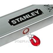 Уровень Stanley Classic Box Level магнитный 100 см STHT1-43113 фото