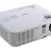 Проектор NEC V230XG фото