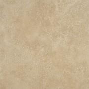 Мраморные подоконники,большой выбор сортов мрамора. фото