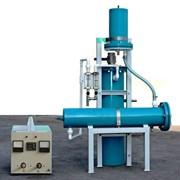 Блочная электролизная установка обеззараживания Пламя-2