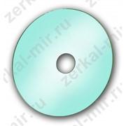 фото предложения ID 311581