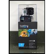 GoPro HERO3: Black Edition фото