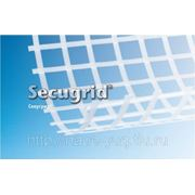 Геосетка (георешетка) Secugrid® (Секугрид) фото
