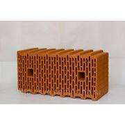 Керамический блок BRAER Ceramic Block 14,3 НФ