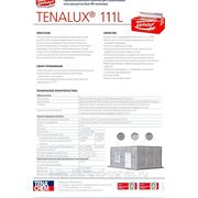 Клей-герметик TENALUX 111L фото