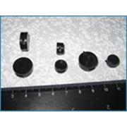 Пластмассами называют искусственные материалы полученные на основе высокомолекулярных органических веществ фото