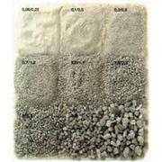 Материалы фильтрующие полимерные. фото