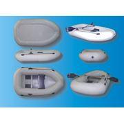 Лодка 01-265 фото