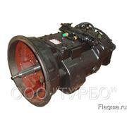 9JS180 Коробка передач в сборе / КПП Fast Gear (Fuller) фото