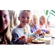 Сертификация детских продуктов питания фото
