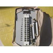 Усилители мощности электронные типа УМЭ-100К с хранения паспорта упаковка. 11 шт фото