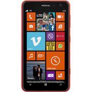 Nokia Lumia 625 фото