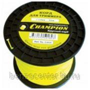 Струна Champion (круглая) 1,3мм * 15м