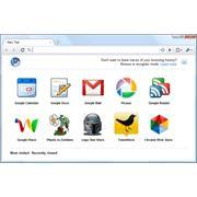 WEB-приложения фото