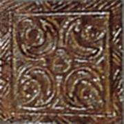 Керамогранит Gambarelli Asia Old China Tan (Bronzo) K1AS02 Декор фото