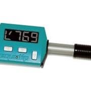Цифровой измеритель твердости металлов TH-130/TH-132/TH-134 фото