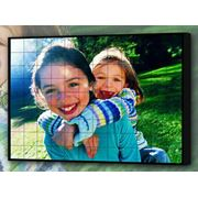 Плазменные экраны фото