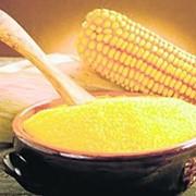 Мука кукурузная в мешках 50 кг фото