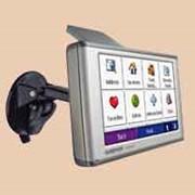 GPS-навигатор Garmin nuvi610 фото