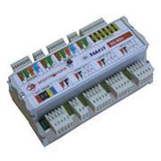 Периферийный контроллер DC-02m фото