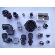 Электронные компоненты фотодиоды реле разъемы переключатели диоды лампы микросхемы автоматы фото