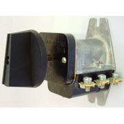 Переключатели термостойкие ТПКП фото