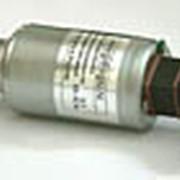 Датчик давления МТ100М в цилиндрическом корпусе фото