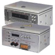 Микропроцессорный регулятор фото