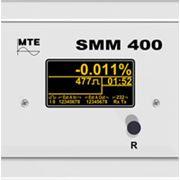 Вычислитель погрешности SMM 400 фото