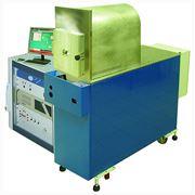 Установка плазмохимической очистки удаления фоторезиста и стерилизации фото