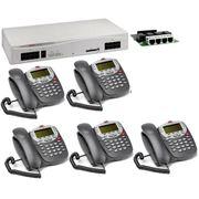 Связь с IP-телефонией и АТС фото