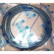 Пыльник шарнира ковша SDLG (4043000129) фото