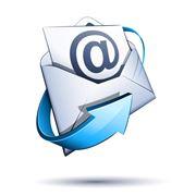 Корпоративная электронная почта фото