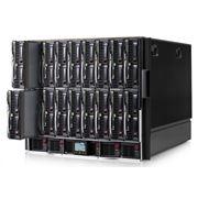 Cборка сервера под индивидуальные требования фото
