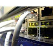 Настройка VPN фото