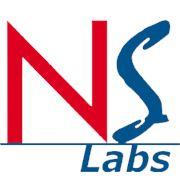 NS Labs занимается внедрением CAD/CAM/CAE/PDM/PLM решений на основе программного обеспечения компании Siemens PLM Software. фото