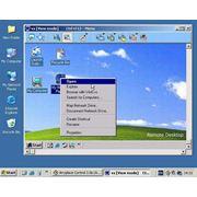 Удаленное администрирование и мониторинг состояния серверов заказчика фото